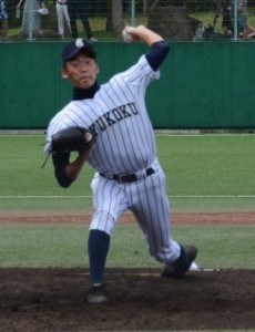 九国・安藤