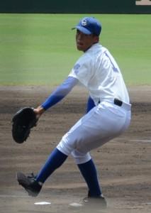 筑陽・笹渕2